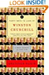 Forty Ways to Look at Winston Churchi...