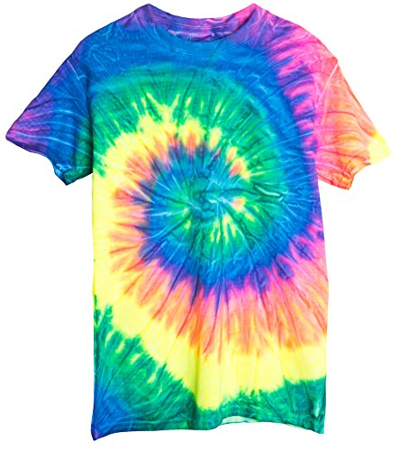 ragstock-tie-dye-t-shirt-neon-m