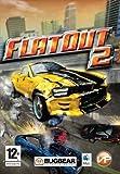 FlatOut 2 (Mac)