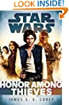 Honor Among Thieves: Star Wars (Empir...