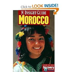 :: Atlas - Morocco :: Trekking guide &.