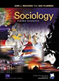 Sociology:a Global Introduction with Sociology on the Web:a Student Guide