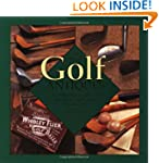 Art of Golf Antiques: A Photographic...