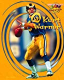 img - for Kurt Warner (Jam Session) book / textbook / text book