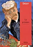"""Afficher """"Orsay, la peinture"""""""
