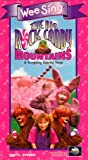 Wee Sing: The Big Rock Candy Mountains [VHS]