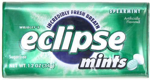 Eclipse-Spearmint-Sugarfree-Mints12-Ounce-Boxes-Pack-of-8