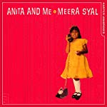 Anita and Me | Meera Syal