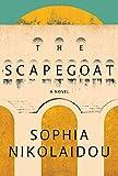 Sophia Nikolaidou Scapegoat, The