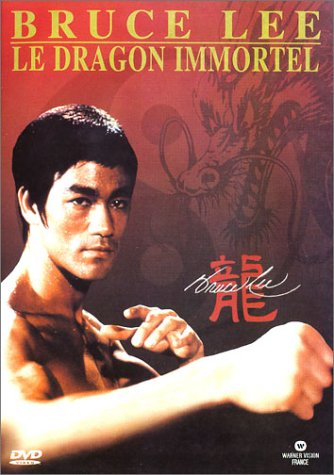 [MULTI] Bruce Lee : Le Dragon Immortel [DVDRiP]