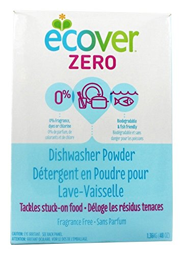 ecover-zero-automatic-dishwasher-powder-fragrance-free-48-oz-136-kg