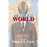 Headless world - The Vatican Incident (sequel to The Avatar Syndrome)