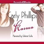Karma | Carly Phillips