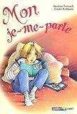 echange, troc Sandrine Pernusch - Mon je-me-parle