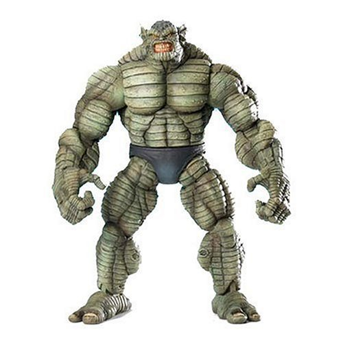 Marvel Legends Onslaught Series 13 Action Figure Abomination (Abomination Figure compare prices)