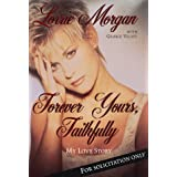 Forever Yours, Faithfullyby George Vess