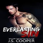 Everlasting Sin | J. S. Cooper