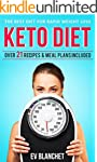 Keto Diet: The Best Diet For Rapid We...