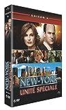 Image de New York, unité spéciale - Saison 6