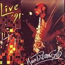 Live 91