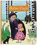 Minicontes classiques : Baba-Yaga - D...