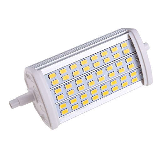 Vakind® 12W R7S 5630 Smd Non-Dimmable Lamp Energy Saving Light Bulb