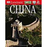Ancient China (DK Eyewitness Books)