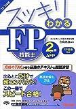 スッキリわかる FP技能士2級・AFP 日本FP協会・資産設計提案業務対応(スッキリわかるシリーズ)