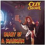 Diary of a Madman - Ozzy Osbourne