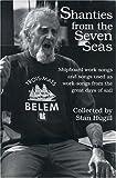 Shanties from the Seven Seas (Maritime)