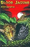 Blood Jaguar