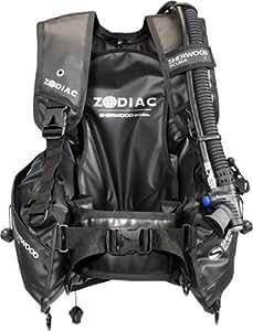 Sherwood Zodiac Dive BCD, XX-Small