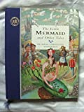 The Little Mermaid and Other Tales (Classic Storybook Collection) by Hans Christian Andersen