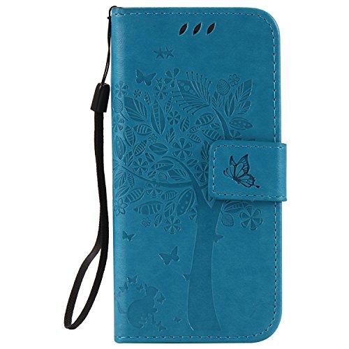 bonroyr-pu-leder-schutzhulle-fur-apple-iphone-7-case-wallet-schale-tasche-magnet-silikon-back-cover-