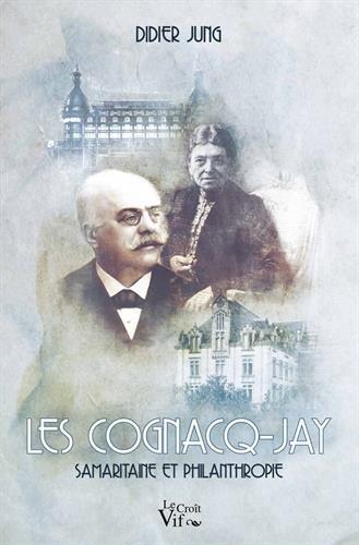 les-cognacq-jay-samaritaine-et-philanthropie