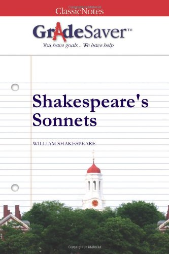 critical analysis on sonnet 12 by william shakespeare essay Analysis of william shakespeare's sonnet #12 when i do count the clock that tells the time.