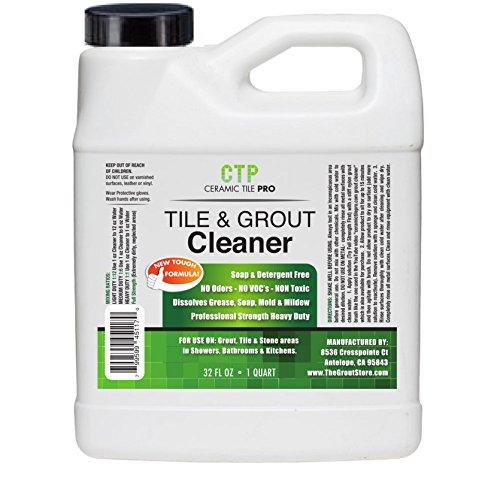 ceramictilepro-tile-grout-cleaner-32-oz