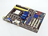 ASUS M4A78-PRO AMD 780G HDMI Phenom