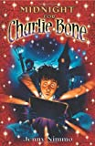 Midnight for Charlie Bone (Charlie of the Red King, Book 1)
