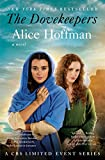 The Dovekeepers: A Novel (CBS Limited Event Series)