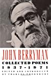 Collected Poems, 1937-71