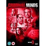 Criminal Minds - Season 3 [DVD]by Mandy Patinkin