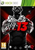 Cheapest WWE?13 on Xbox 360