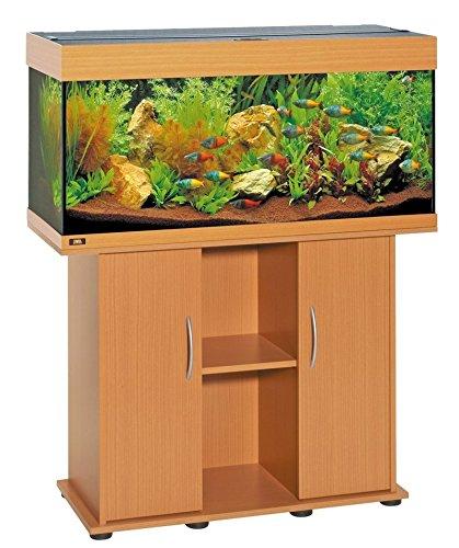 Juwel Aquarium 67550 Unterschrank 100 SB, buche