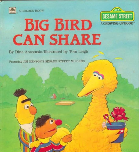 1000 Sesame Street Quotes On Pinterest: Sesame Street Book Of Quotes. QuotesGram