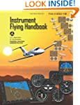 Instrument Flying Handbook (FAA-H-808...