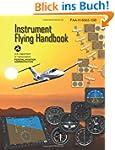 Instrument Flying Handbook (FAA-H-808...
