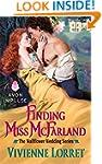 Finding Miss McFarland: The Wallflowe...