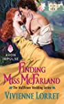 Finding Miss McFarland: The Wallflowe...