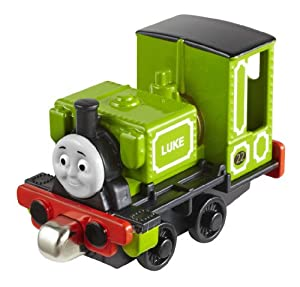 Thomas Take n Play Luke